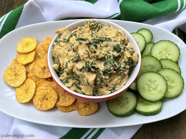 spinach-artichoke-dip