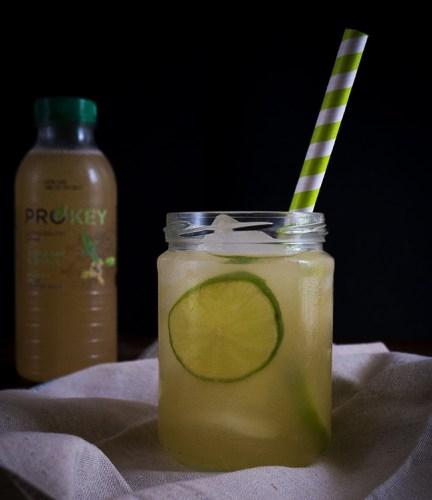 kefir bebida whole30