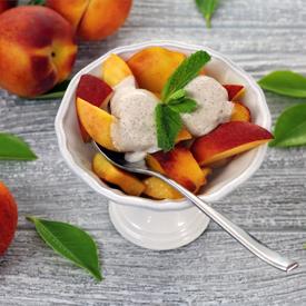 Peaches&Cream-FINAL-FG-275pxSQ