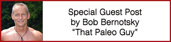 Bob-Byline-Box-600x150