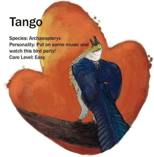 tango_update