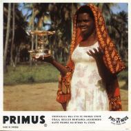 AfPrimus_card-2