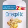omegaRx3