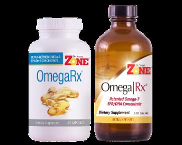 omega-3-fish-oil