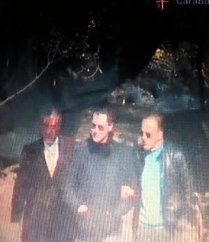 Mafia, scoperta la nuova Cupola di Palermo i boss puntavano agli affari di Zamparini