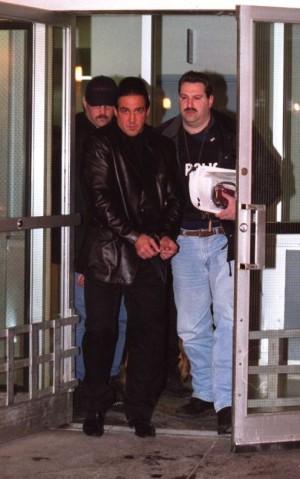 Mafia, un patto fra Palermo e Canada: 21 fermi I boss votavano il sindaco siciliano della Lega