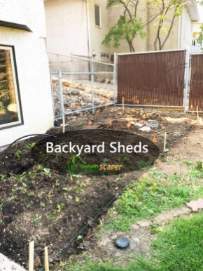 backyardsheds_installation_landscapingregina04182018