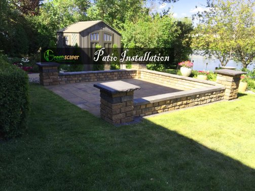 patio_retainingwall_installation_regina04132018