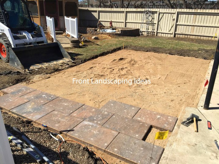 front_landscaping_ideas_project3_regina05182018
