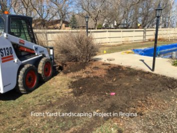 front_yard_landscaping_project_in_Regina05182018