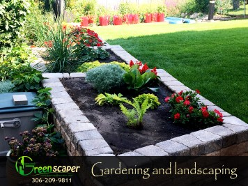 gardening_and_landscaping_project_in_regina08202018