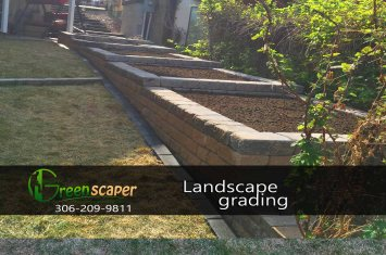 landscape_grading_regina08052018