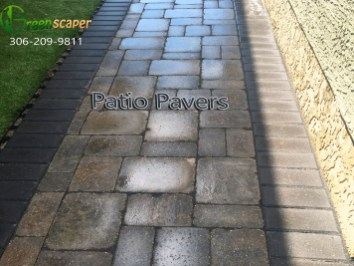 patio_pavers_project_regina08122018