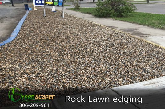 rock_lawn_edging_regina05082018