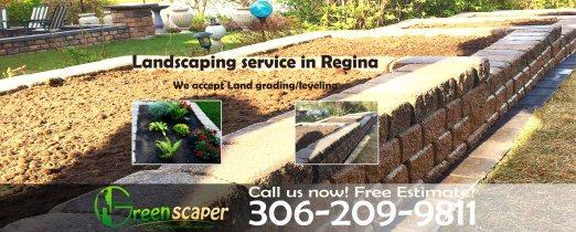 landscaping_service_in_regina_projectlandgradingleveling2019
