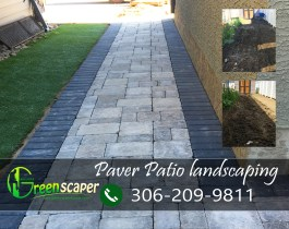 paverpatio_landscapingservice_regina01062019