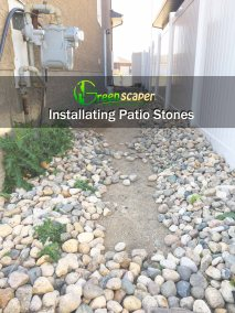 installing_patio_stones - Copy