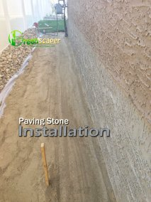 paving_stone_insallation04012018