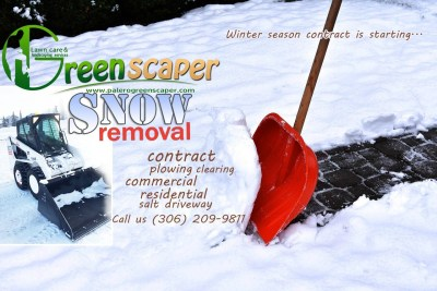 snow_removal_services_in_regina08272018