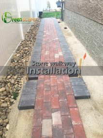 stone_walkway_installation_greenscaper01042018