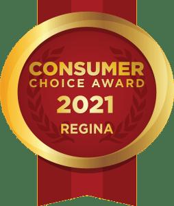 artificial turf consumers choice award