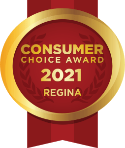 artificial turf consumers choice award