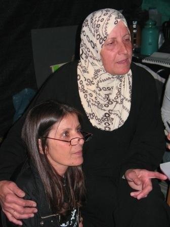 al-kurd-family