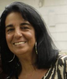 Eliane-Ganem