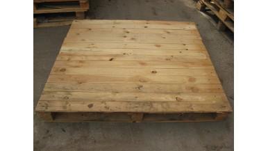 plataformas-madera-02