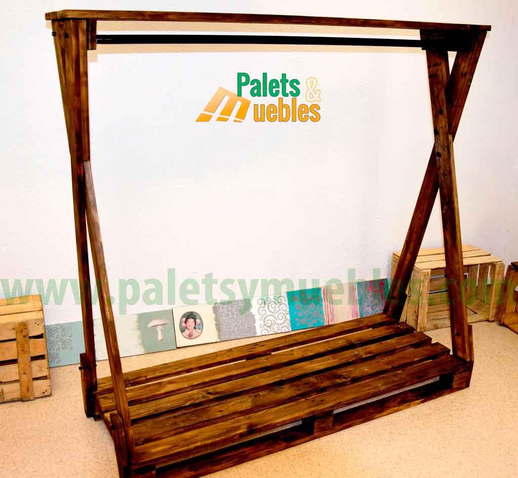 Muebles con palets muebles de palets tattoo design bild - Comprar muebles de palets ...