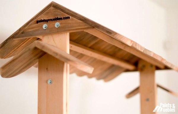 tejado-carrito-con-palets-completo-muebles-hechos-con-palets-reciclados