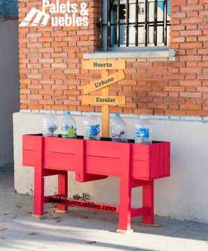 huerto-urbano-con-cajones-reciclados