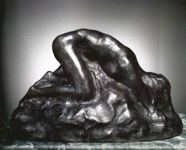 Rodin-Andromeda