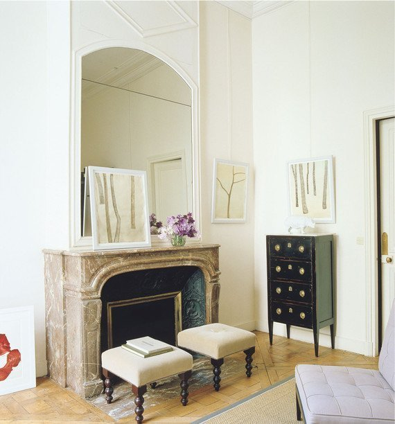 FARROW AND BALL No 2003 Pointing Palette Paint