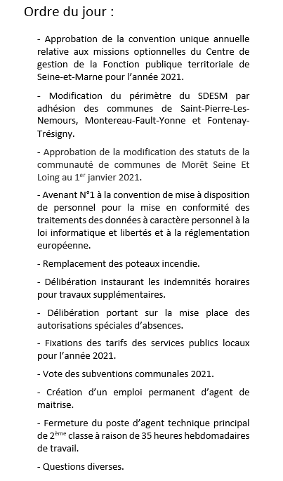 CR-10-02-2021