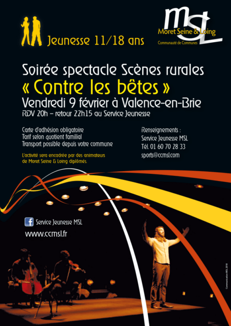 soiree_spectacle_scènes_rurales