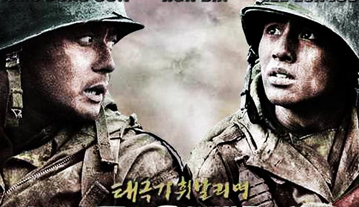 Drama Korea Tersedih