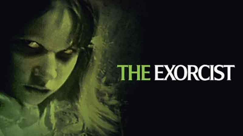 Film Horor Barat Terseram
