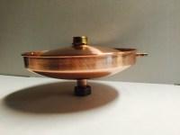 Pistorius tányér3