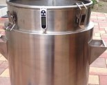65-literes-dupla-falú-pálinkafőző-leersztő-csappal