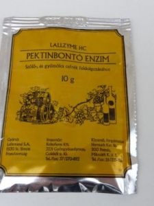 pektinbonto-enzim-lilly3