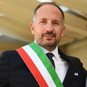 Maurizio Rasero sindaco di Asti