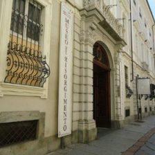 Palazzo Ottolenghi Asti