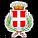 logo comune asti