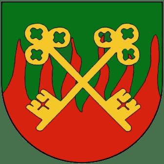 Stemma Borgo San Pietro