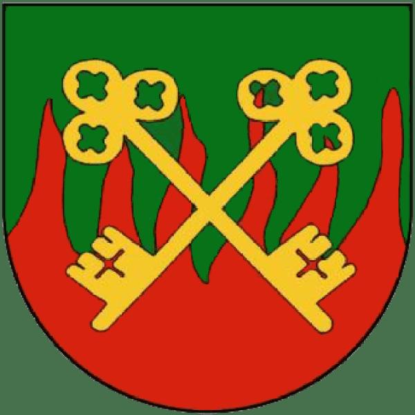 Borgo San Pietro