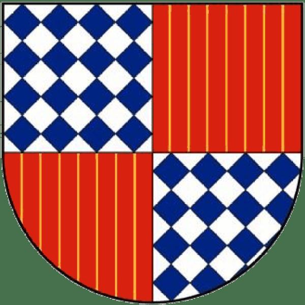 Comune di San Damiano