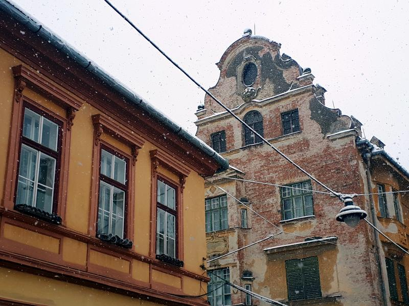 sibiu historical buildings