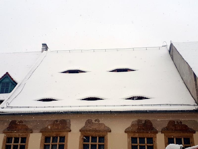 sibiu rooftop