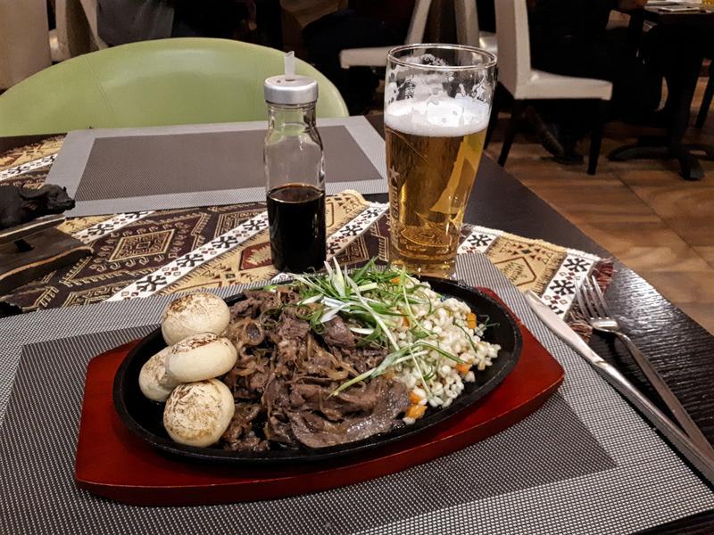 irkutsk mongolian food kochevnik nomad